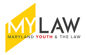 Maryland Youth & the Law - MYLAW